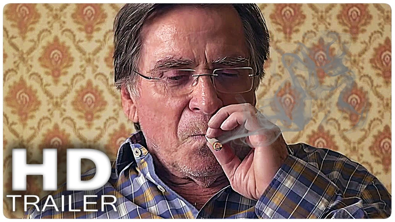 LOMMBOCK Alle Teaser Trailer German Deutsch | Lammbock 2 | Filme 2017