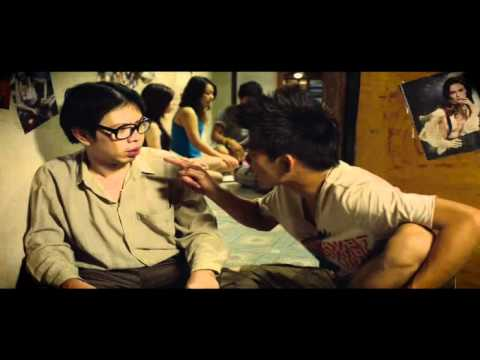 Long Ruồi Trailer - MegaStar Cineplex Vietnam