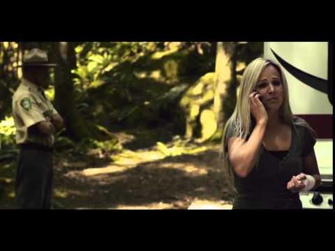 Lost Wilderness Trailer 2015