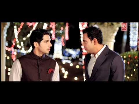 """Love BreakUps Zindagi"" Trailer   Feat. Dia Mirza, Zayed Khan"