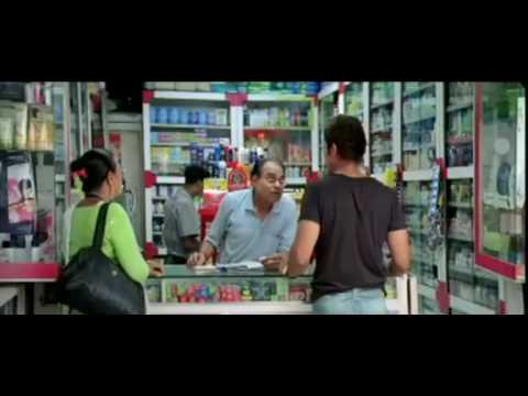 Love Khichdi Theatrical Trailer 2009