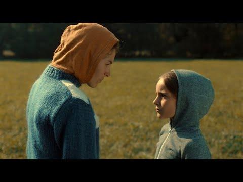 LOVE ME TENDER trailer | BFI London Film Festival 2019