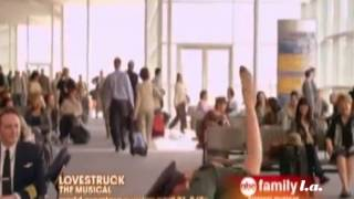 Lovestruck: The Musical - 2013 - Movie Trailer