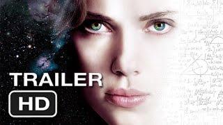 LUCY 2 - Official Teaser Trailer (2016) [HD] Scarlett Johansson