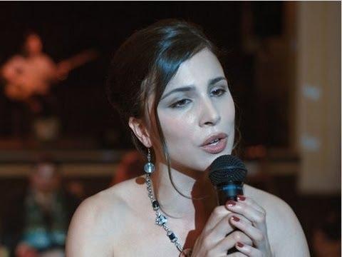 LUKS GLÜCK (Aylin Tezel) | Trailer [HD]