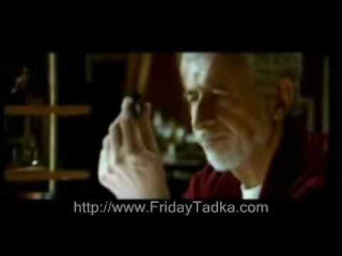 Maharathi - Theatrical Trailer