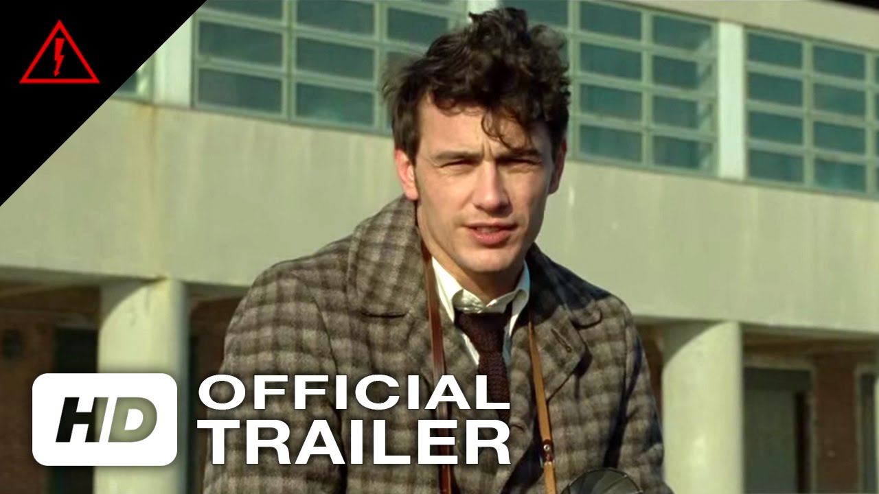 Maladies - Official Trailer (2012) HD