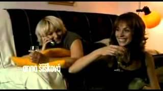 Malé oslavy (2008) - ukázka