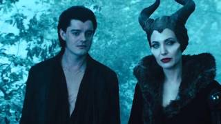 Maleficent 2 Trailer (2016) | iNed Edits