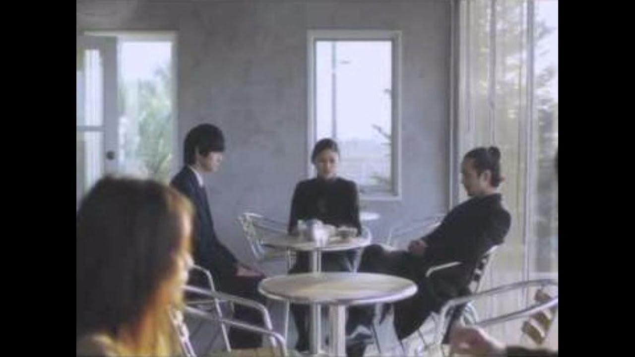 Mama wa Nippon e yome ni iccha dame to iukeredo (2017)