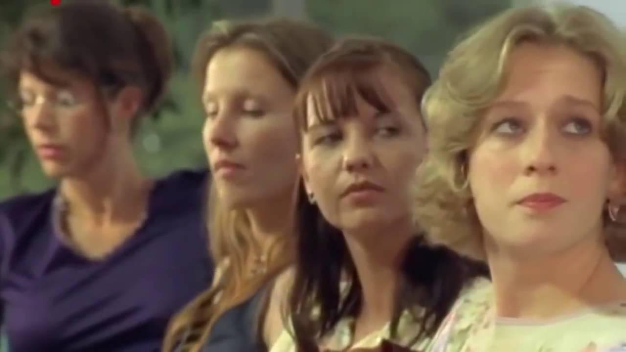 Mann gesucht Liebe gefunden (Liebeskomödie 2003) By YLDZ