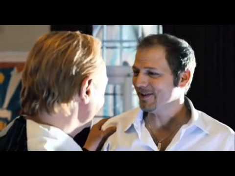 Männersache (2009) Trailer