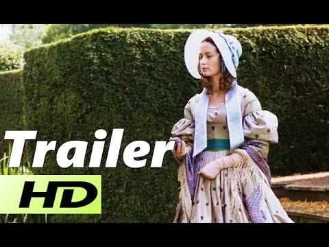 Mary Poppins Returns (2018) Movie Trailer HD