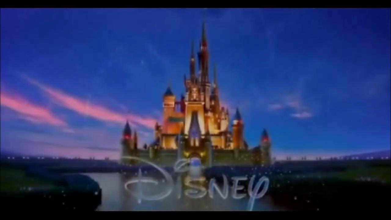 Mary Poppins Returns Trailer 2018 Family, Fantasy, Musical