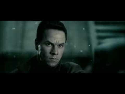 Max Payne 2008 Movie Trailer