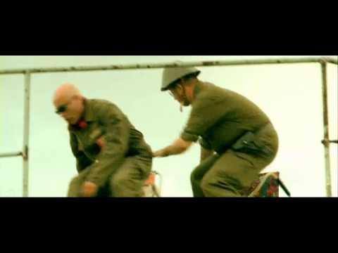 Max Und Moritz Reloaded 2005 Movie Trailer