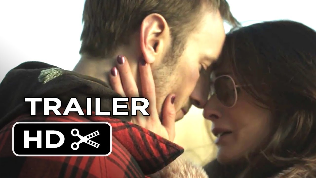 Maybe Tomorrow Official Trailer 1 (2014) - Drama HD