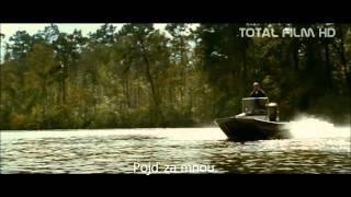Mechanik zabiják (2011) | oficiální český trailer (české tit. HD)