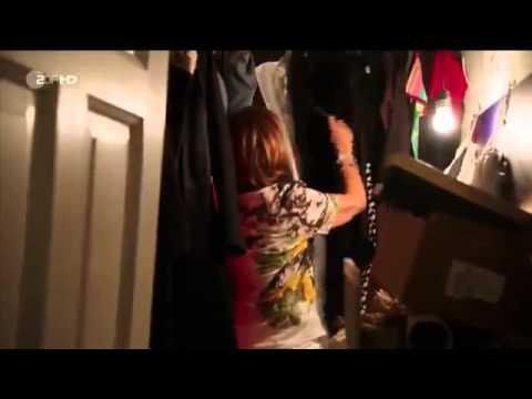 Meine Frau ihr Traummann und ich Komödie D 2014 HD