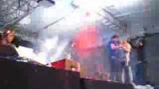 Melt 2007 - Richie Hawtin