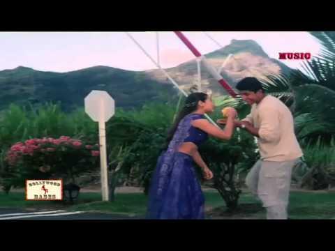 Mera Dil Churake song - Suno Sasurjee - YouTube.flv
