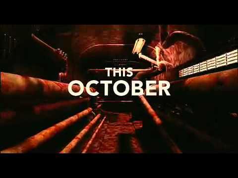 Město Ember (2008) - trailer