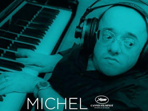 MICHEL PETRUCCIANI - LEBEN GEGEN DIE ZEIT | Trailer [HD]