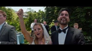 Mike a Dave zháňajú baby (Mike and Dave need wedding dates) - oficiálny trailer