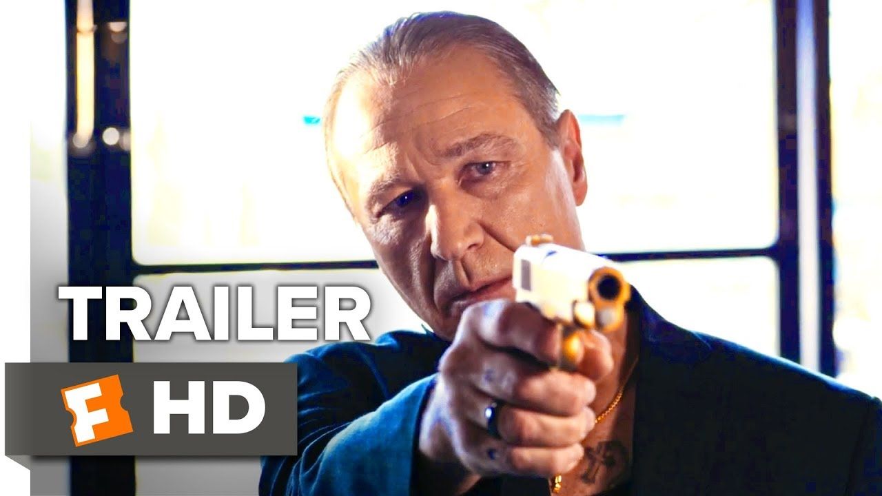 Mike Boy Trailer #1 (2017) | Movieclips Indie