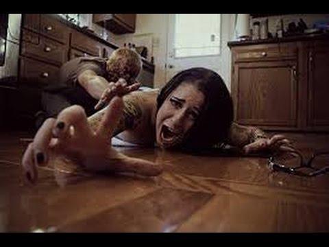 Milfs Vs  Zombies पूरी फिल्म