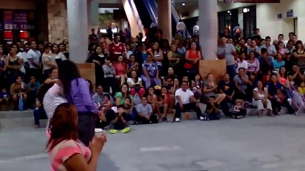 Mimo Tijuana plaza 2000