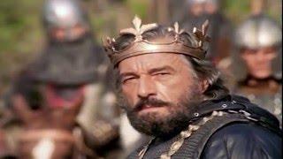Mircea (1989) - Epic Trailer