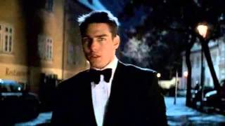 Mission: Impossible (1996) - trailer