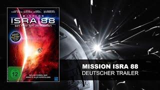Mission ISRA 88 (Deutscher Trailer)   Casper van Dien  HD   KSM