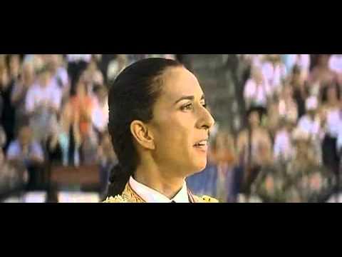 Mluv s ní (2002) - trailer