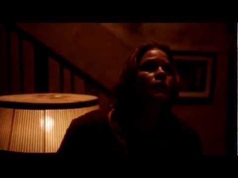 Mørkeleg Trailer