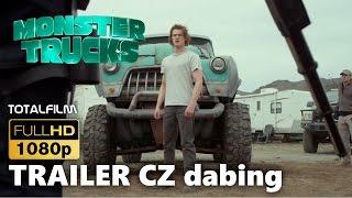 Monster Trucks (2017) CZ dabing HD TRL