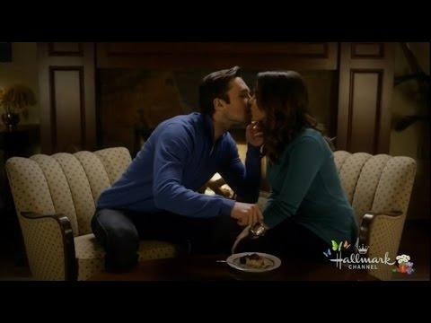 Moonlight in Vermont (2017) -  New Hallmark Romance Movies - Spring Fling 2017
