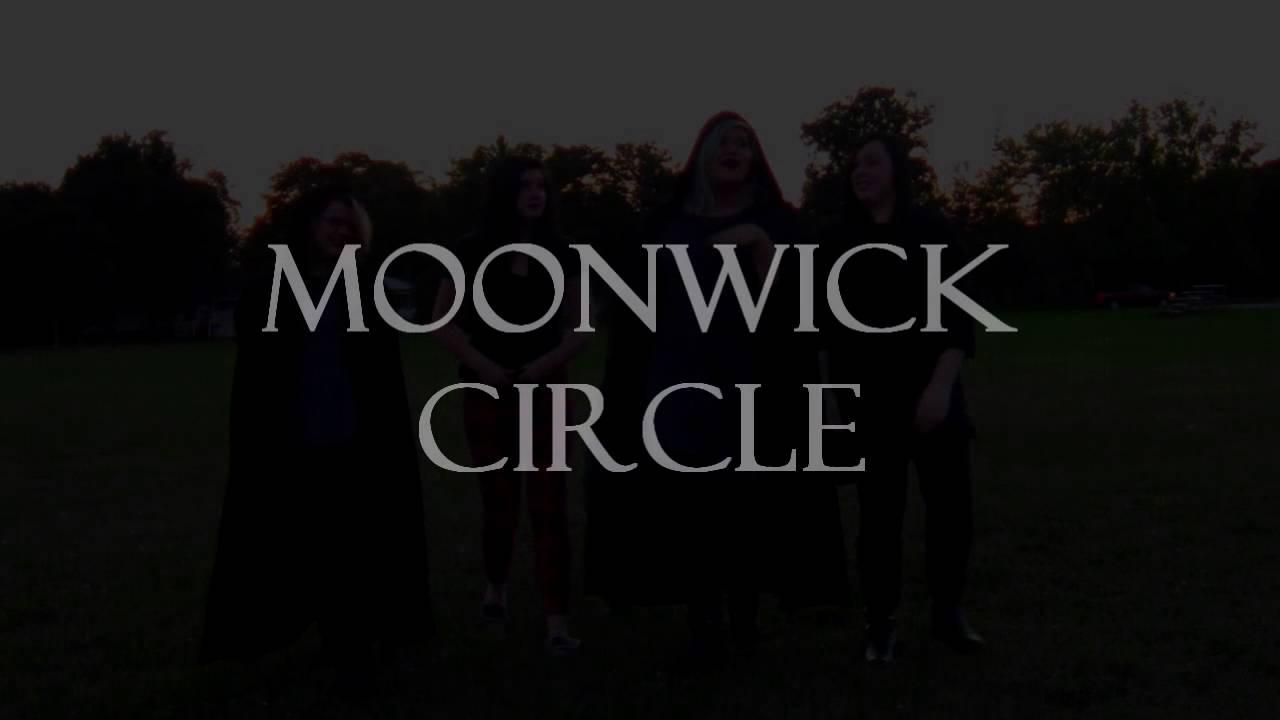Moonwick Circle Movie Trailer