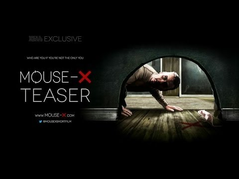 Mouse X EXCLUSIVE Teaser (HD)