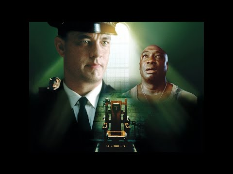 Movie Collection   The Green Mile