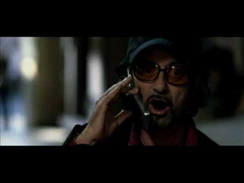 Movie Trailer - COMMEDIASEXI.flv
