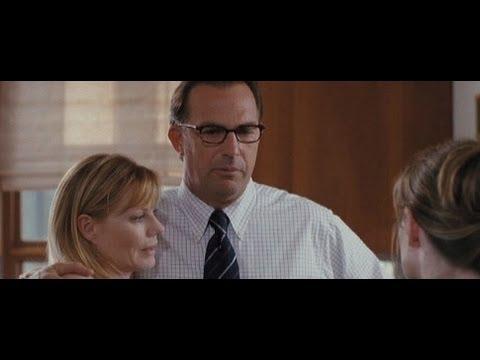 Mr. Brooks - Trailer
