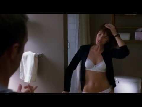 Můj soused zabiják 2 (2004) - Amanda Peet, Matthew Perry, Bruce Willis