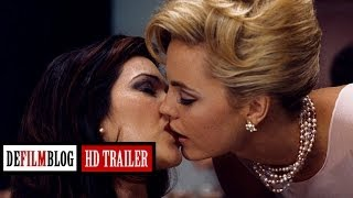 Mulholland Drive (2001) Official HD Trailer [1080p]