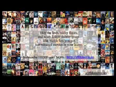 Muraren FULL'MOVIE'2002'Online