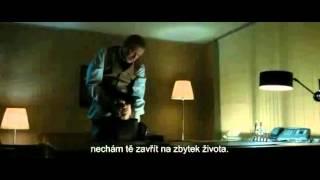 Muži, kteří nenávidí ženy (2009) - trailer