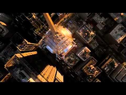 Muži v černém 3 (Men in Black 3) trailer