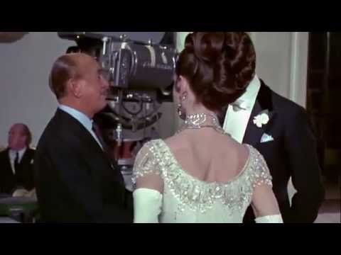 My Fair Lady--Trailer