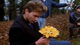 My Own Private Idaho Trailer